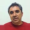 pascual_espinoza