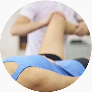 ejercicios-rehabilitacion2