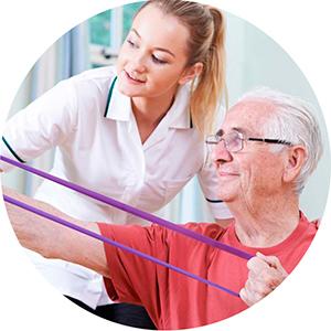 terapia-geriatrica1